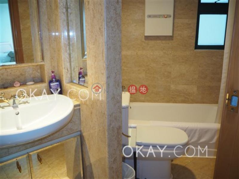 香港搵樓|租樓|二手盤|買樓| 搵地 | 住宅-出售樓盤1房1廁《高逸華軒出售單位》