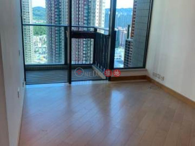 Yoho Midtown三房泳池景(業主免佣盤)9元龍街 | 元朗香港出租|HK$ 20,500/ 月
