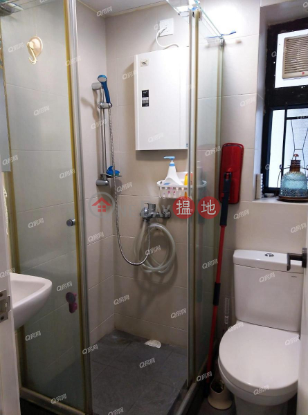 Property Search Hong Kong | OneDay | Residential, Sales Listings | Block 2 Finery Park | 3 bedroom Low Floor Flat for Sale