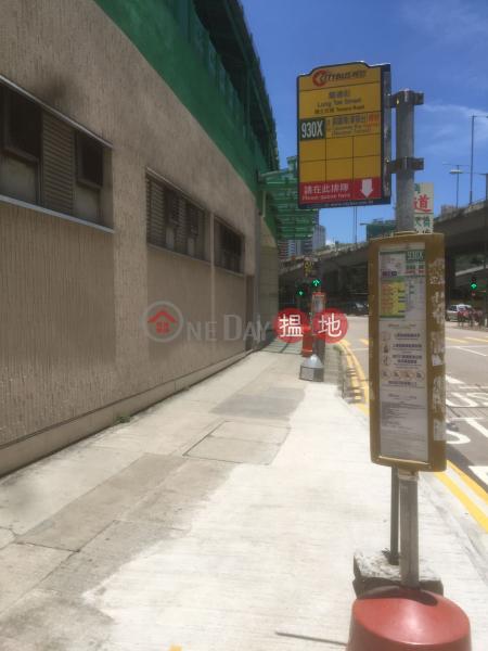 Tsuen Wan Industrial Centre (Tsuen Wan Industrial Centre) Tsuen Wan East|搵地(OneDay)(3)
