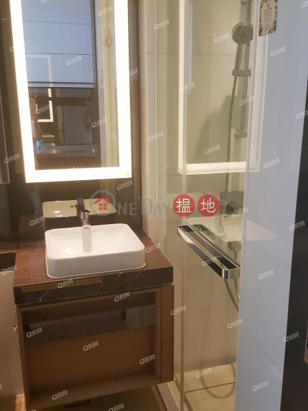 Park Circle | 1 bedroom High Floor Flat for Rent | 18 Castle Peak Road-Tam Mi | Yuen Long | Hong Kong Rental | HK$ 9,600/ month