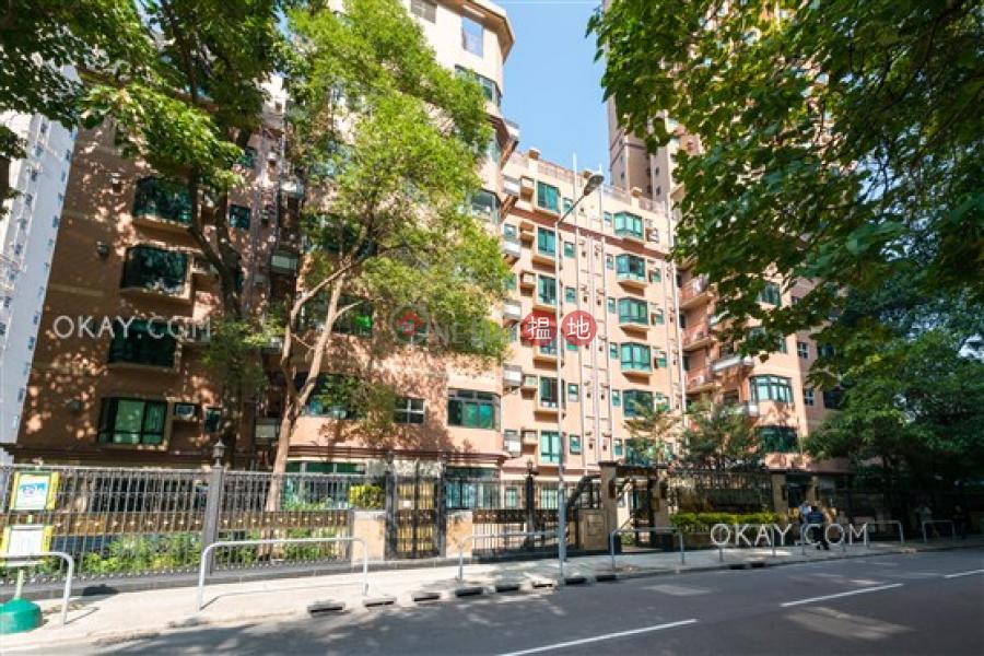 帝豪閣 低層住宅出租樓盤 HK$ 51,000/ 月
