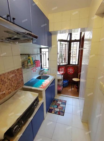 福祺閣高層住宅-出售樓盤-HK$ 880萬