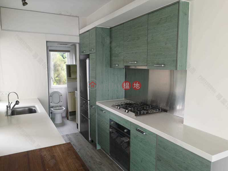 Talloway Court, High Residential | Sales Listings | HK$ 8.9M