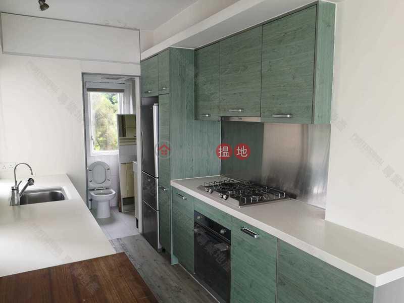 德偉花園-高層住宅|出售樓盤-HK$ 890萬
