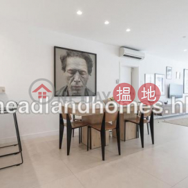 Property on Seahorse Lane | 4 Bedroom Luxury Unit / Flat / Apartment for Sale|Property on Seahorse Lane(Property on Seahorse Lane)Sales Listings (HEADLANDPROP541)_0