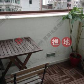 Ying Fai Court|Western DistrictYing Fai Court(Ying Fai Court)Sales Listings (01b0089014)_0