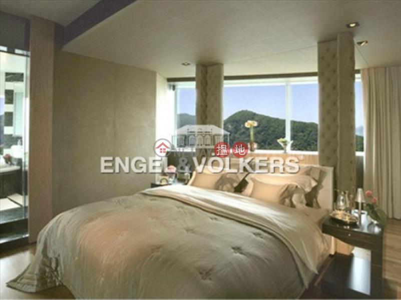 司徒拔道4房豪宅筍盤出租|住宅單位|41D司徒拔道 | 灣仔區香港-出租|HK$ 168,000/ 月