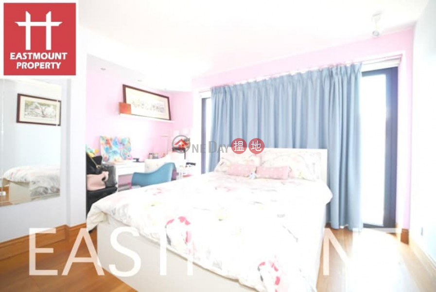 Sai Kung Village House | Property For Sale in Tan Cheung 躉場-Twin flat | Property ID:1285 | Tan Cheung Ha Village 頓場下村 Sales Listings