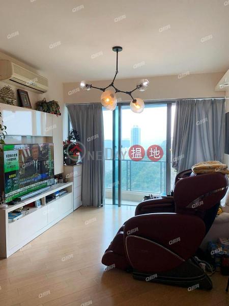 HK$ 2,500萬|峻弦 2座黃大仙區-連車位,廳大房大,風水戶型,環境優美《峻弦 2座買賣盤》