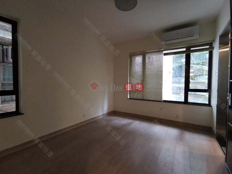 KAM YUEN MANSION, Kam Yuen Mansion 錦園大廈 Rental Listings | Central District (01b0143348)