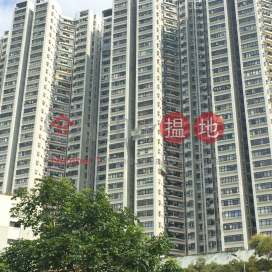 Block B (Flat 1 - 8) Kornhill,Quarry Bay, Hong Kong Island