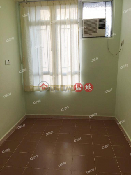 Property Search Hong Kong | OneDay | Residential Rental Listings Po Pak House (Block B) Po Ming Court | Mid Floor Flat for Rent
