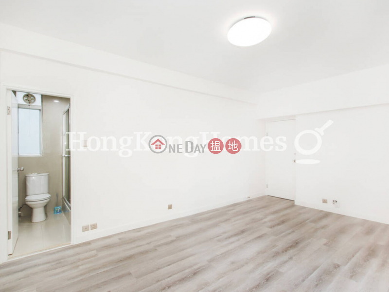 1 Bed Unit for Rent at Lok Moon Mansion, 29-31 Queens Road East | Wan Chai District, Hong Kong, Rental HK$ 21,000/ month