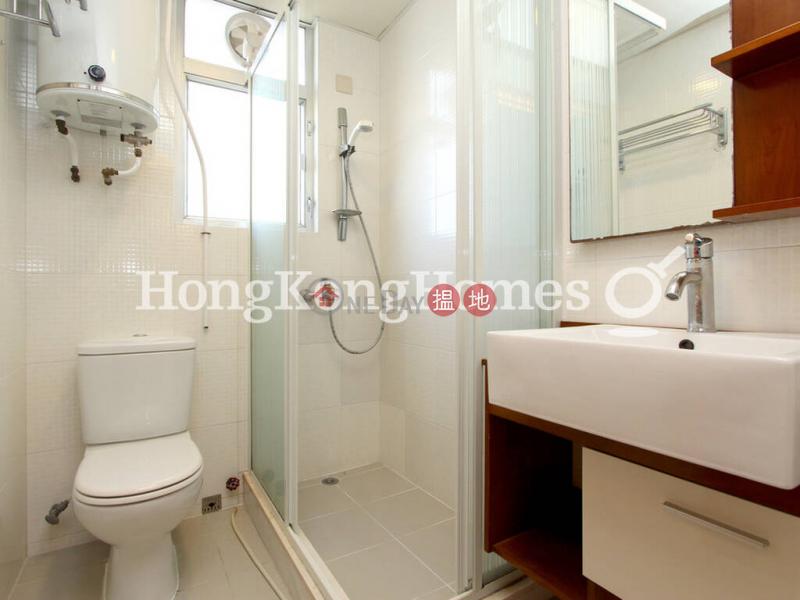 香港搵樓|租樓|二手盤|買樓| 搵地 | 住宅|出租樓盤-衡峰閣三房兩廳單位出租