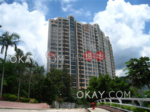 Elegant 2 bedroom with balcony & parking | For Sale|Redhill Peninsula Phase 1(Redhill Peninsula Phase 1)Sales Listings (OKAY-S78061)_0