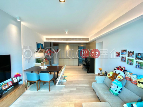 Unique 3 bedroom with parking | For Sale|Wan Chai DistrictThe Leighton Hill(The Leighton Hill)Sales Listings (OKAY-S37349)_0