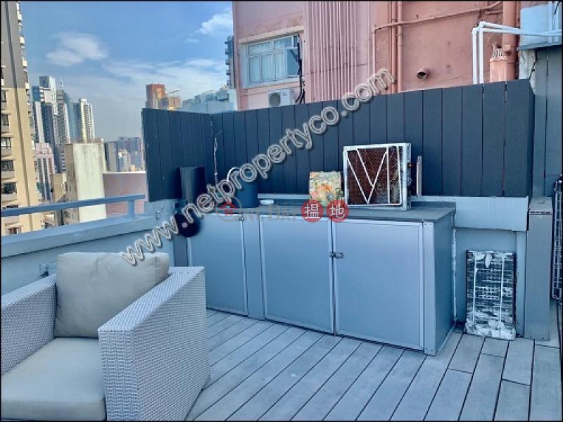 香港搵樓|租樓|二手盤|買樓| 搵地 | 住宅-出租樓盤|均益大廈