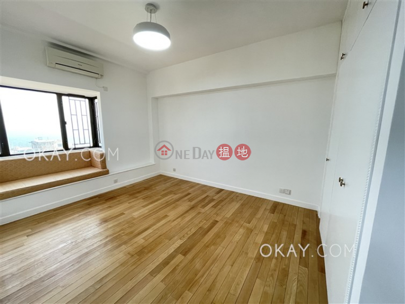 Property Search Hong Kong   OneDay   Residential Rental Listings Efficient 4 bedroom with sea views & balcony   Rental
