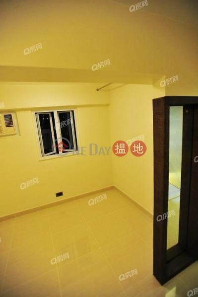 Charming Garden   2 bedroom Low Floor Flat for Sale   Charming Garden 富榮花園 Sales Listings