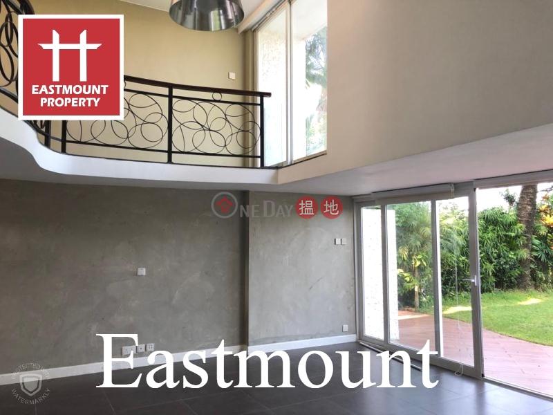 Habitat | Whole Building, Residential, Rental Listings | HK$ 75,000/ month
