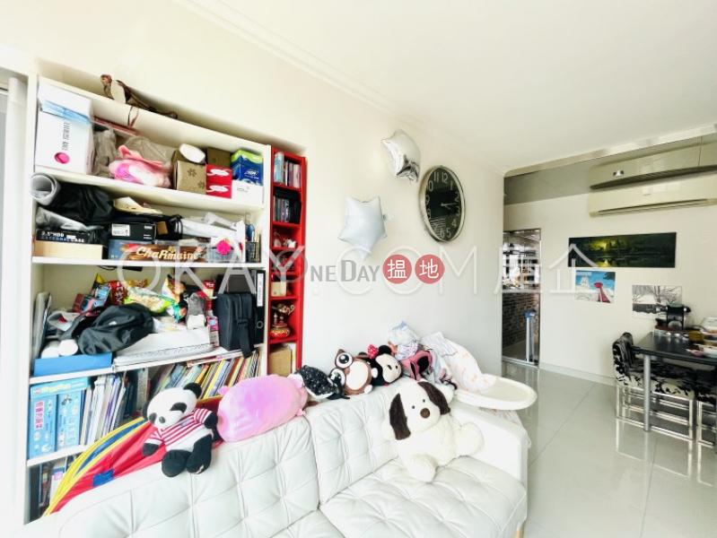 2房1廁,連車位慧莉苑出售單位|17山村道 | 灣仔區-香港出售-HK$ 1,420萬