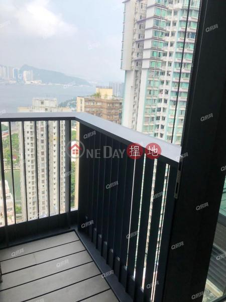 香港搵樓|租樓|二手盤|買樓| 搵地 | 住宅|出租樓盤全城至抵,还价即成,交通方便《君豪峰租盤》
