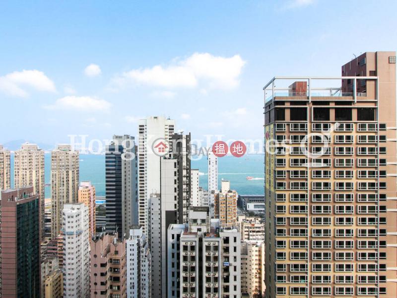 香港搵樓 租樓 二手盤 買樓  搵地   住宅-出售樓盤縉城峰1座兩房一廳單位出售