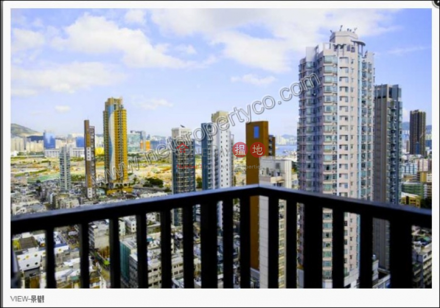 Property Search Hong Kong | OneDay | Residential Rental Listings, Open view residential for rent