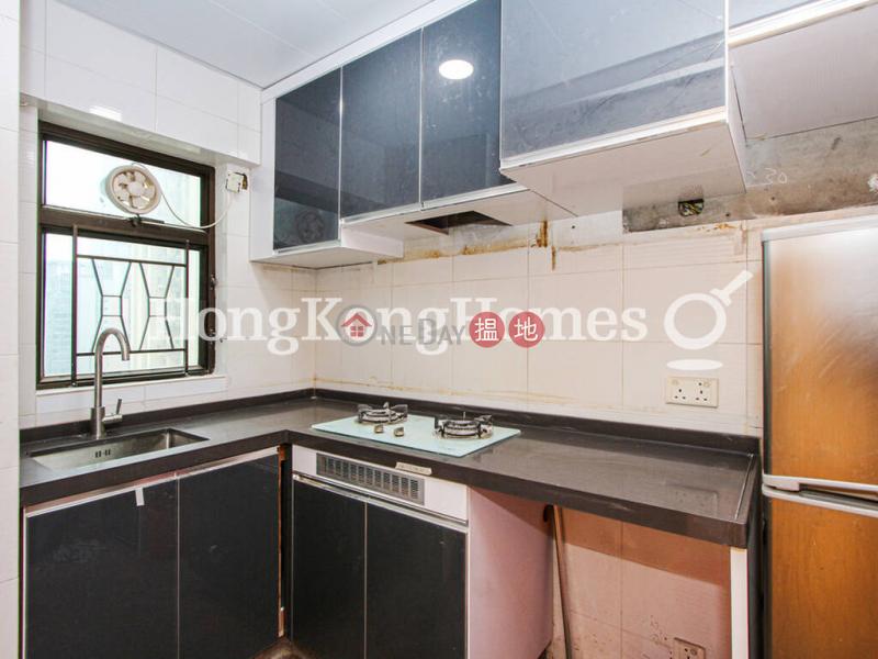 香港搵樓|租樓|二手盤|買樓| 搵地 | 住宅|出售樓盤-翰庭軒三房兩廳單位出售
