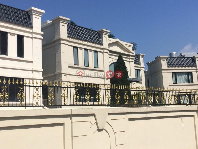 伯爵堡B座 (Votre Palais House B) 火炭|搵地(OneDay)(2)
