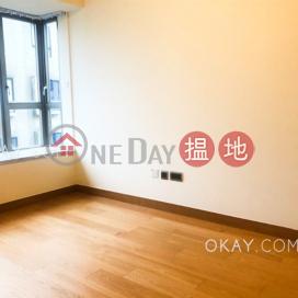Gorgeous 3 bedroom with balcony | For Sale|The Nova(The Nova)Sales Listings (OKAY-S293048)_3