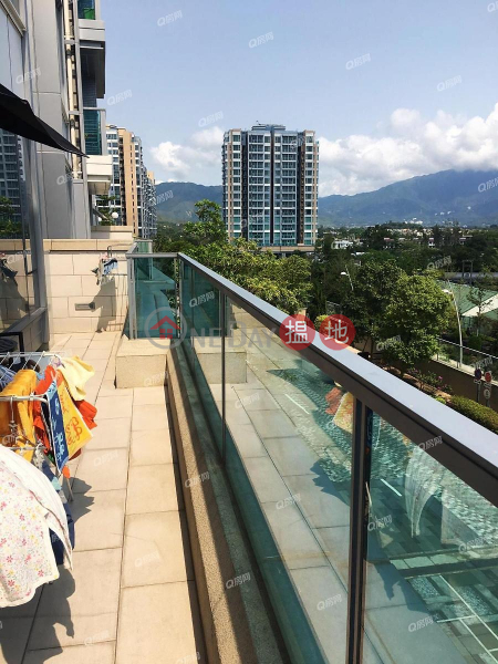 Property Search Hong Kong | OneDay | Residential Sales Listings, Park Yoho Venezia Phase 1B Block 7A | 2 bedroom Low Floor Flat for Sale
