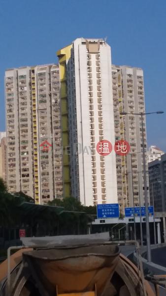 On Kong House (Block 3) Cheung On Estate (On Kong House (Block 3) Cheung On Estate) Tsing Yi|搵地(OneDay)(1)