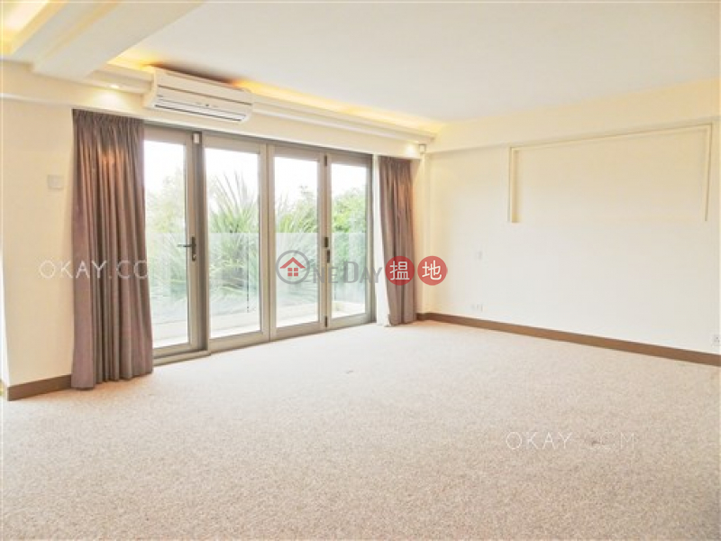 HK$ 33M Nam Shan Village | Sai Kung | Luxurious house with sea views, rooftop & terrace | For Sale
