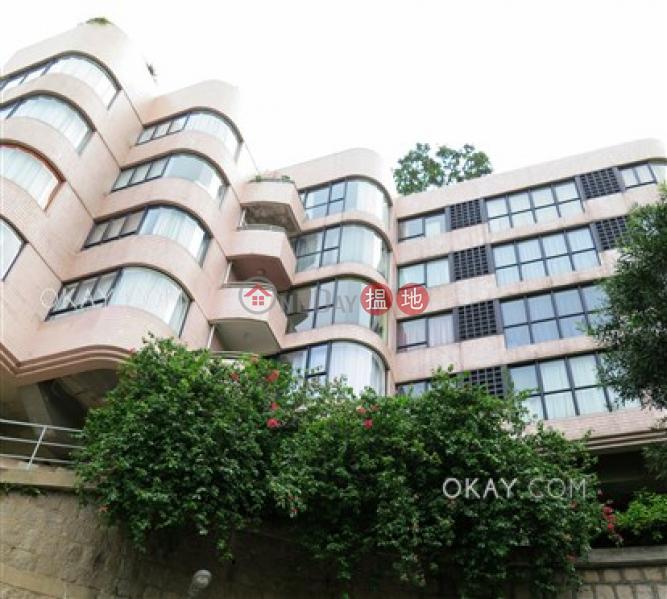 香港搵樓|租樓|二手盤|買樓| 搵地 | 住宅|出租樓盤1房1廁,實用率高,極高層,露台《翠壁出租單位》