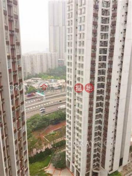 3房2廁,實用率高,極高層太古城海景花園碧藤閣 (42座)出租單位-4太榮路 | 東區-香港-出租-HK$ 40,000/ 月