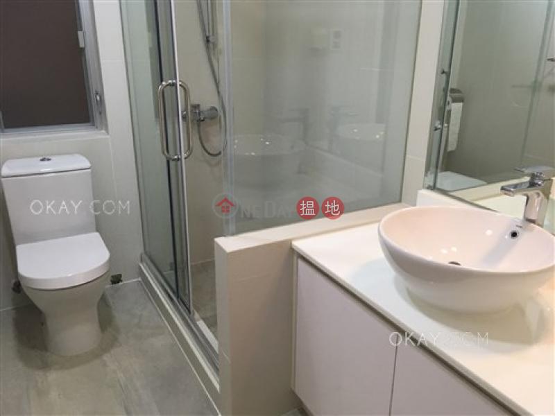 HK$ 62,000/ month, Kam Yuen Mansion Central District | Efficient 3 bedroom with parking | Rental