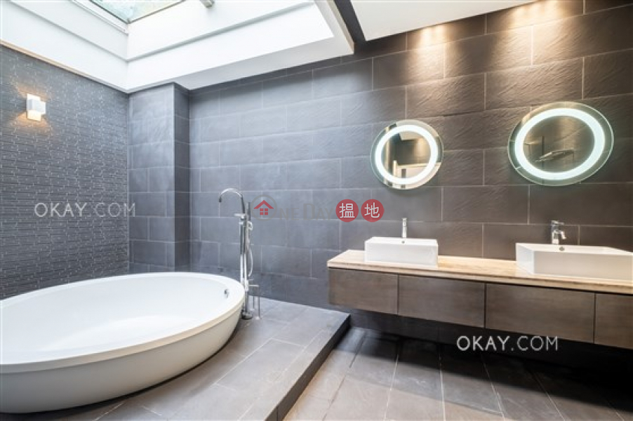 石排灣邨 第7座 碧綠樓未知|住宅|出租樓盤-HK$ 99,000/ 月