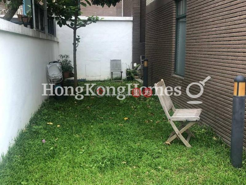 2 Bedroom Unit for Rent at Stanford Villa Block 4, 7 Stanley Village Road   Southern District   Hong Kong   Rental   HK$ 58,000/ month