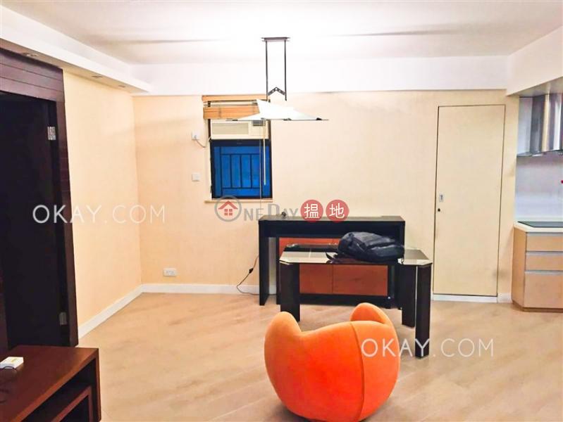 Tasteful 2 bedroom in Tai Hang | Rental 5-7 Tai Hang Road | Wan Chai District Hong Kong Rental, HK$ 28,000/ month