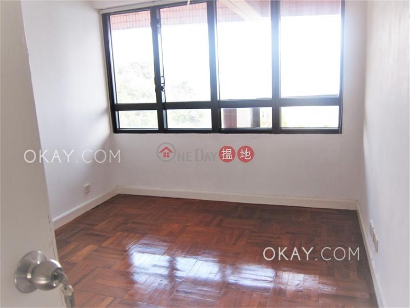 HK$ 70,000/ 月-浪琴園|南區-3房2廁,實用率高,海景,星級會所《浪琴園出租單位》