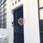西街49-51號 (49-51 Sai Street) 中區西街49-51號 - 搵地(OneDay)(3)
