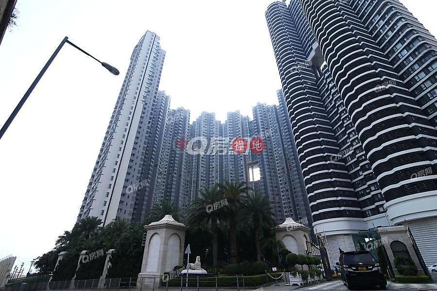 貝沙灣1期-中層|住宅-出租樓盤-HK$ 36,000/ 月