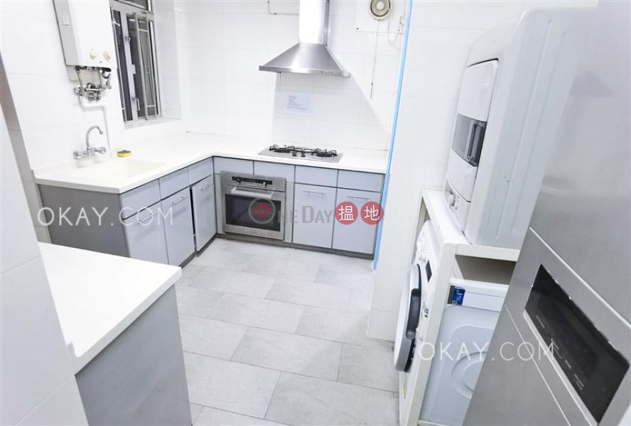 Nicely kept 3 bedroom on high floor | Rental | Wyndham Mansion 雲咸大廈 Rental Listings
