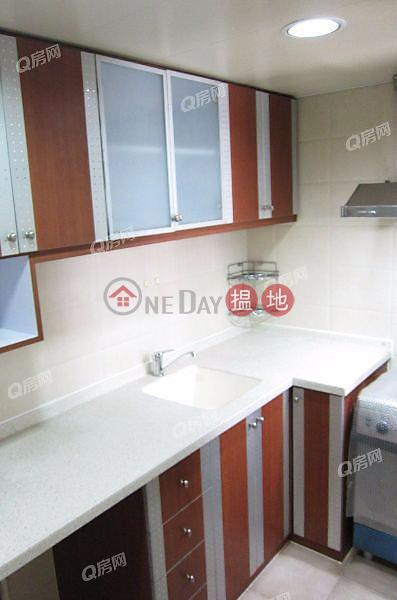 Euston Court | 2 bedroom Low Floor Flat for Sale | Euston Court 豫苑 Sales Listings