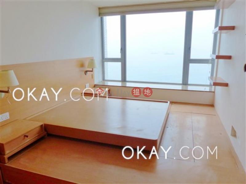 貝沙灣4期-低層|住宅-出租樓盤|HK$ 40,000/ 月