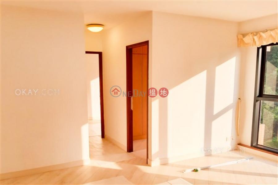 HK$ 27,000/ 月蔚華閣 西區2房1廁,實用率高,極高層《蔚華閣出租單位》
