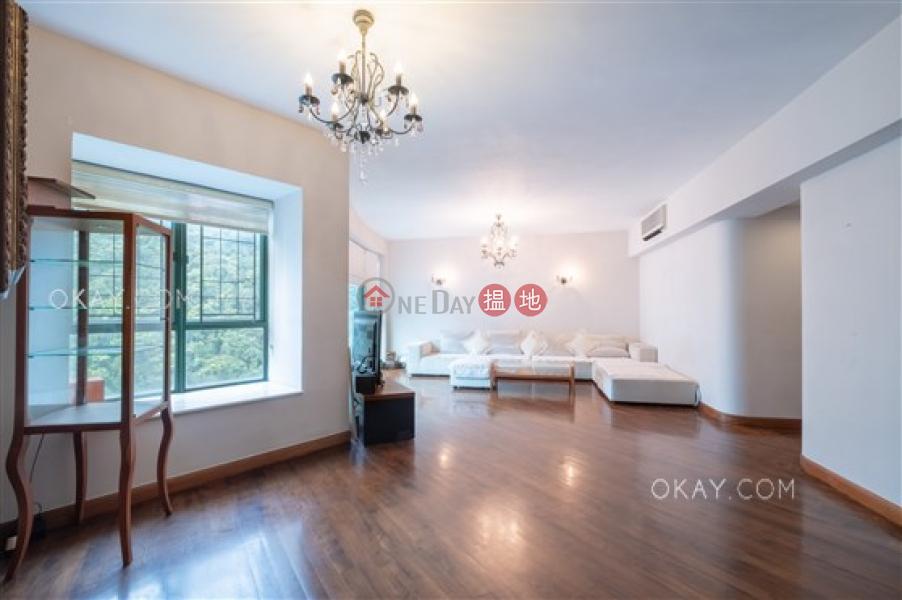 Efficient 3 bedroom on high floor | For Sale, 18 Old Peak Road | Central District, Hong Kong | Sales, HK$ 46.8M