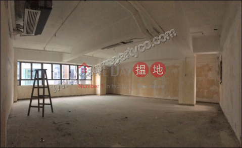 Office for Lease in Wan Chai Wan Chai DistrictWanchai Commercial Centre(Wanchai Commercial Centre)Rental Listings (A047307)_0